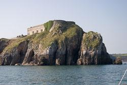 Caldey_Island-054.jpg