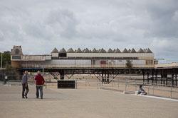 Colwyn-Bay-Pier-003.jpg