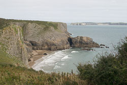 Lydstep_Point_001.jpg