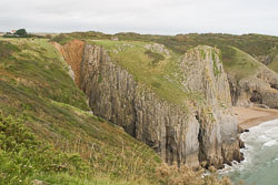 Lydstep_Point_007.jpg