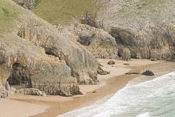 Lydstep_Point_012.jpg