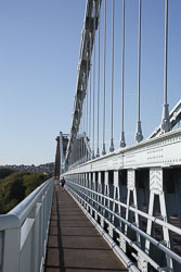 Menai-Suspension-Bridge-004.jpg