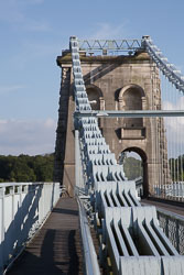 Menai-Suspension-Bridge-008.jpg