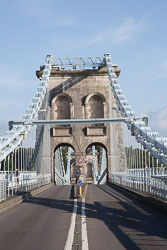 Menai-Suspension-Bridge-009.jpg