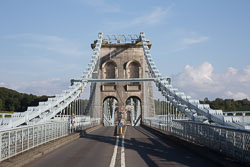 Menai-Suspension-Bridge-011.jpg