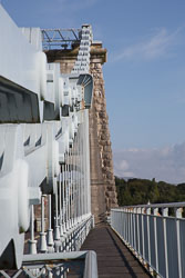 Menai-Suspension-Bridge-013.jpg