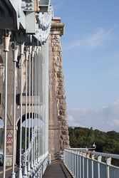 Menai-Suspension-Bridge-015.jpg