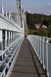 Menai-Suspension-Bridge-018.jpg