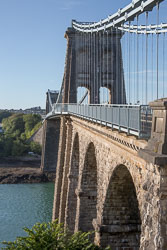 Menai-Suspension-Bridge-024.jpg