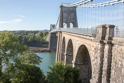 Menai-Suspension-Bridge-027.jpg