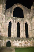 Fountain's_Abbey-050