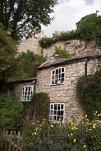 House In The Rock, Knaresborough -003
