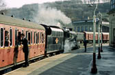 Keighley_&_Worth_Valley_Railway-037