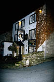 Kings_Head_Kettlewell
