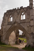 Kirkham_Priory-002