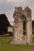 Kirkham_Priory-041