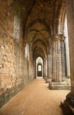 Kirkstall_Abbey-004