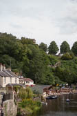 Knaresborough_Castle-001
