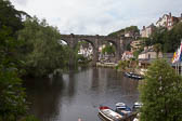 Knaresborough_Railway_Viaduct-002