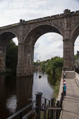 Knaresborough_Railway_Viaduct-004