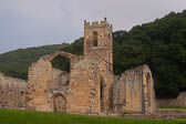 Mount_Grace_Priory-001
