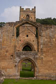 Mount_Grace_Priory-015