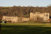 Rievaulx_Abbey-053