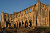 Rievaulx_Abbey-105