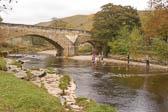 River_Wharfe_Kettlewell