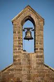 Rosedale Abbey Church 101