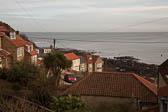 Runswick Bay -008