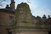 Saltaire_Lions-005