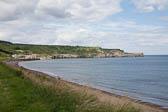 Saltwick Bay -001