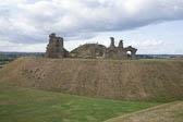 Sandal-Castle--002
