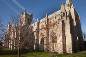 Selby_Abbey-005