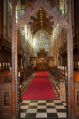 Selby_Abbey-104