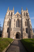 Selby_Abbey-117