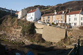 Staithes -011
