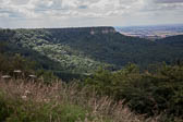 Sutton Bank -001