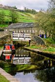 Tunnel_End,_Marsden-014