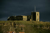 Whitby 405