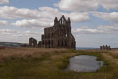 Whitby_Abbey-022