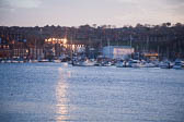 Whitby_Harbour-001
