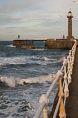 Whitby_Harbour-041