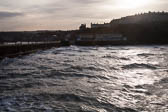 Whitby_Harbour-049
