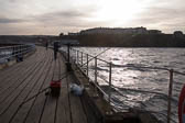 Whitby_Harbour-054