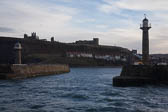 Whitby_Harbour-060