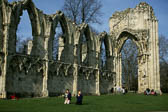 York_(St_Mary's)_Abbey-005