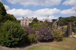 Beauchief_Abbey_Hall_002.jpg