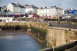 Bridlington_-007.jpg